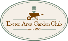 EAGC Oval Logo