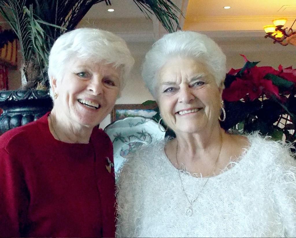 2012 Christmas 1