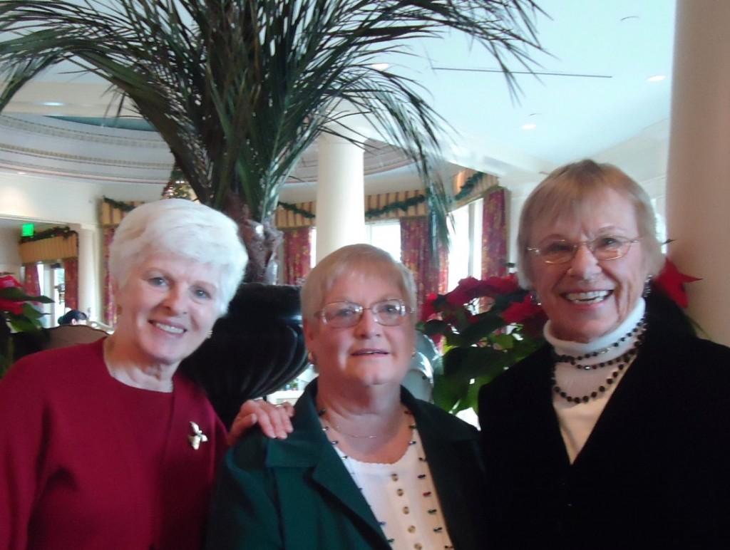 2012 Christmas 14