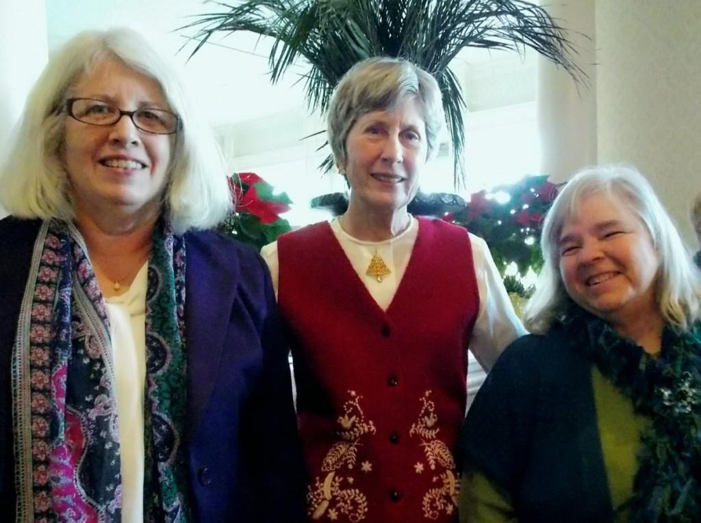 2012 Christmas 4