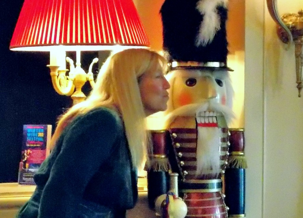 2012 Christmas 5