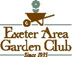 EAGC Vert Logo