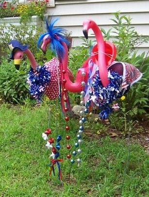 Betsy Birds 2