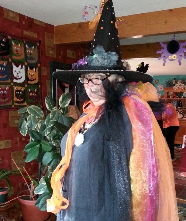 Witches Tea 3