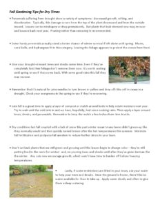 fall-gardening-tips-for-dry-times