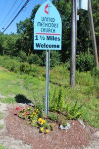 mg4united-methodist-church