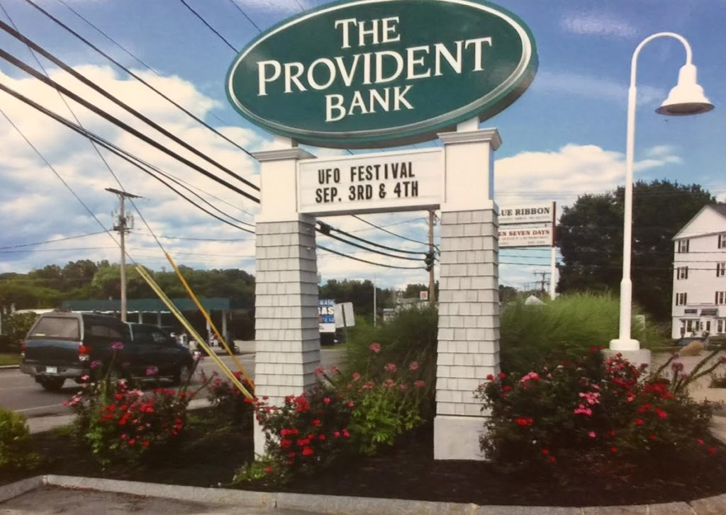 provident-bank-1