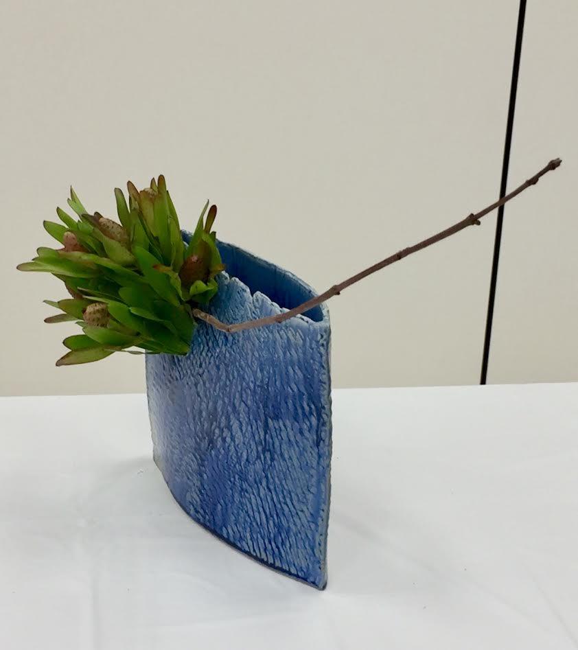 ikebana1