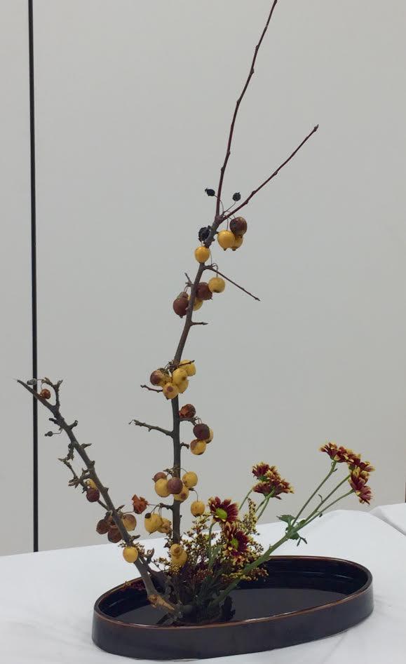 ikebana4